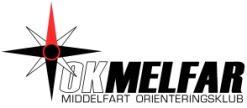 OK Melfar