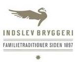Indslev Bryggeri