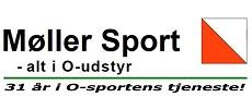 Møller Sport
